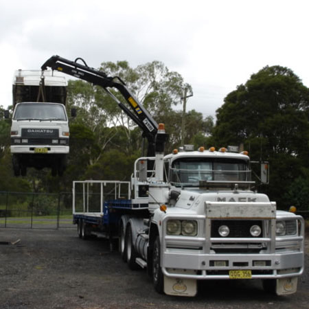 Hydraulic Lifting Equipment St Marys, Factory Moving Penrith, Machinery Transfers Richmond